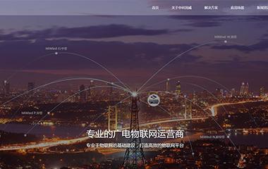 深圳中科国威信息系统技术有限公司